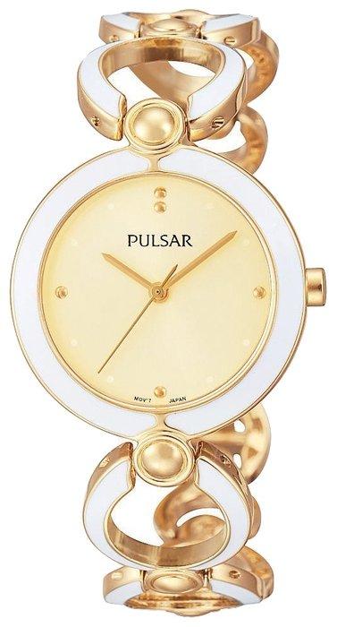 Наручные часы PULSAR PH8028X1
