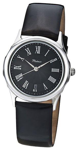 Наручные часы Platinor 46200.518