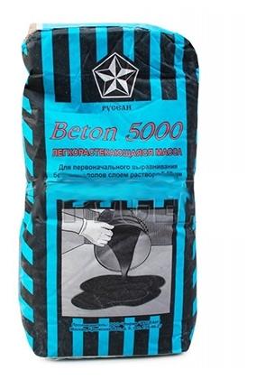 Бетон 5000 доставка бетона насосом