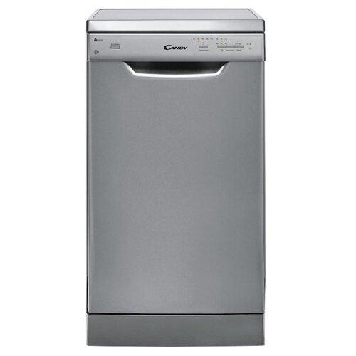Посудомоечная машина Candy CDP 2L952 X посудомоечная машина candy cdp 2l952x 07