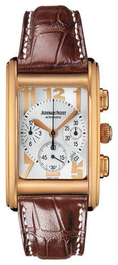 Наручные часы Audemars Piguet 25987OR.OO.D088CR.02