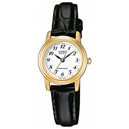 Наручные часы CASIO LTP-1236PGL-7B casio ltp 1234d 7b