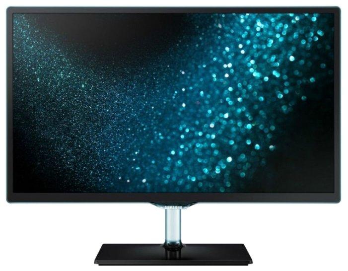 Телевизор Samsung LT27H390SIX