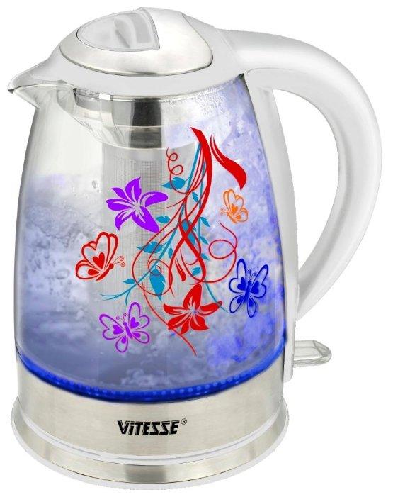 Vitesse VS-174 электрический чайник