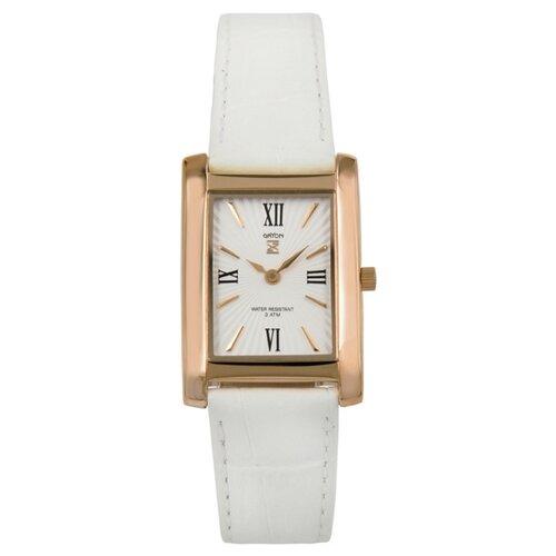 Наручные часы Gryon G 531.43.33 наручные часы gryon g 253 18 38