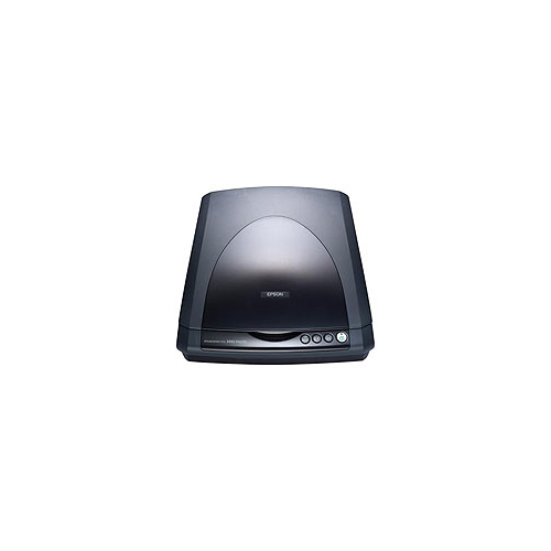 DRIVERS: EPSON 3940 SCANNER