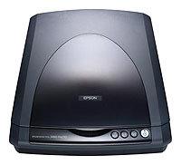 Сканер Epson Perfection 3490 Photo