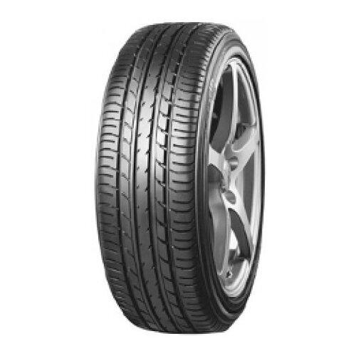 цена на Автомобильная шина Yokohama E70D 225/50 R17 98V летняя