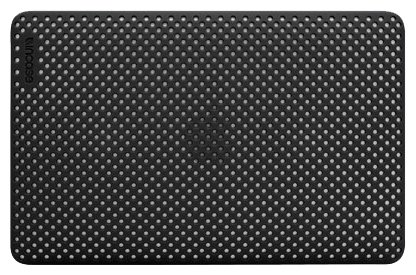 Чехол Incase Perforated Hardshell Case 13
