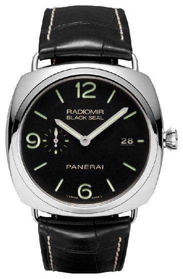 Наручные часы PANERAI PAM00388