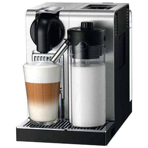 Купить со скидкой Кофемашина De'Longhi Nespresso