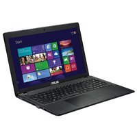 "Ноутбук ASUS X552LDV Core i3 4010U 1700 Mhz/15.6""/1366x768/4.0Gb/1000Gb/DVD-RW/Wi-Fi/Bluetooth/Win 8 64"