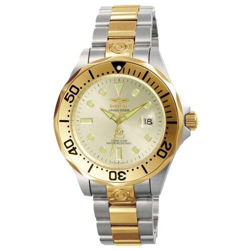 Наручные часы INVICTA 3050 по цене 19 530