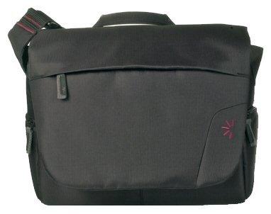 Сумка Case Logic Professional Messenger Bag for Notebook 15