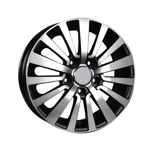 Колесный диск Replica HY88 6x16/5x114.3 D67.1 ET43 BFP