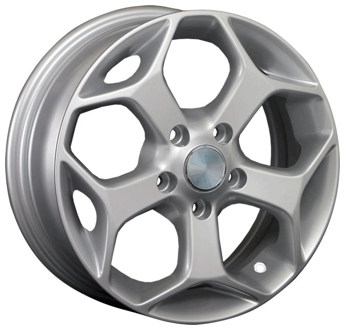 Колесный диск Replica JG8 8x18/5x108 D63.4 ET49 S