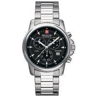Наручные часы Swiss Military Hanowa 06-5232.04.007