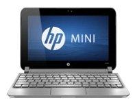 Ноутбук HP Mini 210-2200