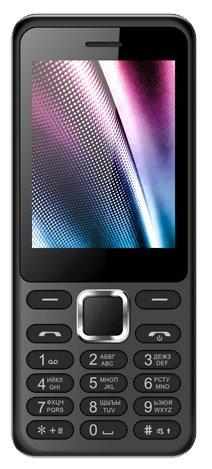 VERTEX Телефон VERTEX D511