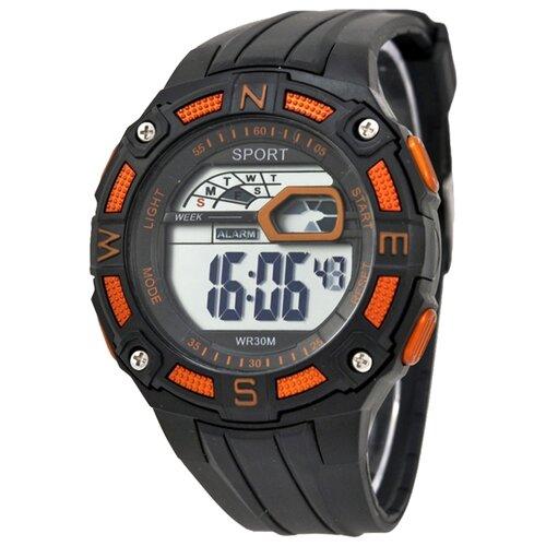 Наручные часы Тик-Так H463