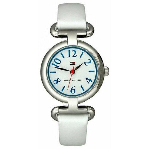 Наручные часы TOMMY HILFIGER 1780891 tommy hilfiger шапка