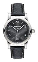 Наручные часы Montblanc MB108763