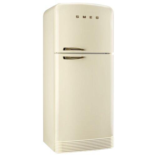 Холодильник smeg FAB50RCRB фото