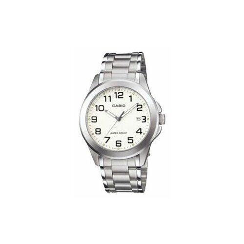 Фото - Наручные часы CASIO MTP-1215A-7B2 наручные часы casio mq 24 7b2