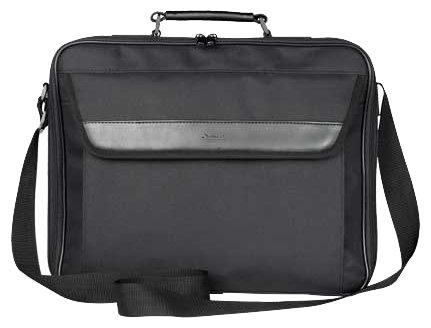 Сумка Trust Notebook Carry Bag BG-3550