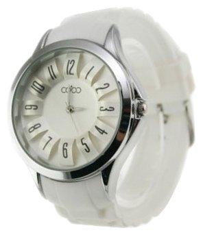 Наручные часы Cooc WC03768-1