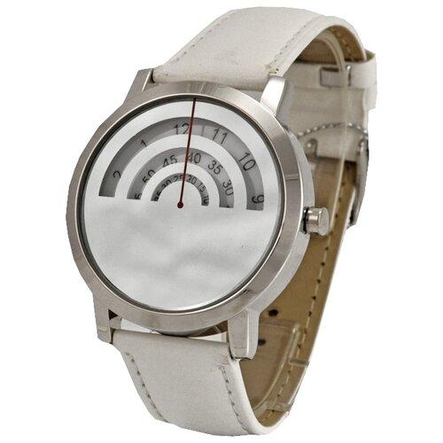 Наручные часы Тик-Так H303