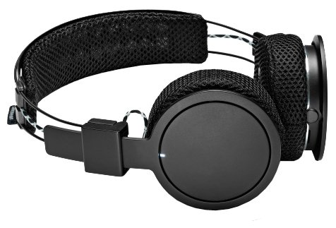 Наушники urbanears hellas black belt