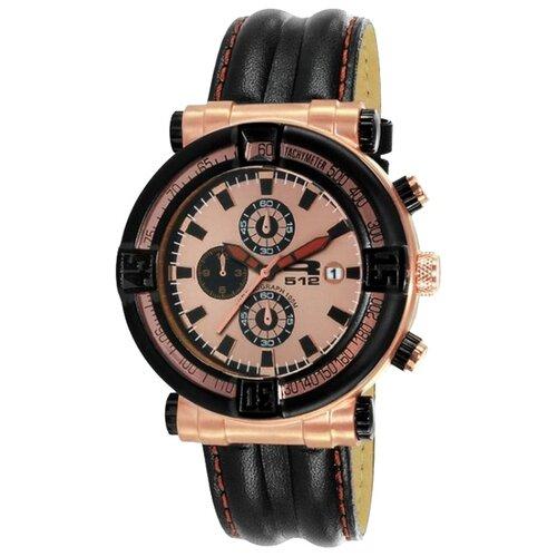 Наручные часы RG512 G83011G.812 rg512 g83021 204