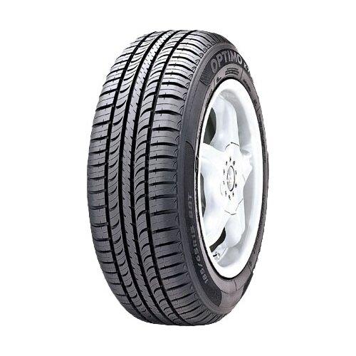 цена на Автомобильная шина Hankook Tire Optimo K715 205/70 R15 96T летняя