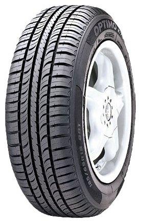 Автомобильная шина Hankook Tire Optimo K715 165/70 R13 78T