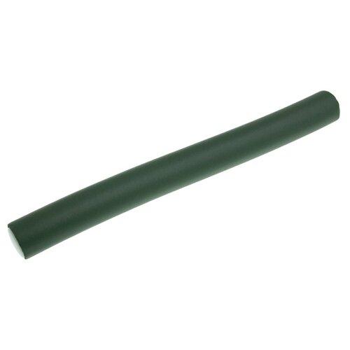 Фото - Бигуди-бумеранги Sibel Superflex Long 4225252 (25 мм) 5 шт. зелeный мягкие бигуди sibel foam 4251933 34 мм 5 шт желтый