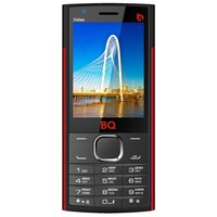 Телефон BQ Mobile BQM–2859 Dallas
