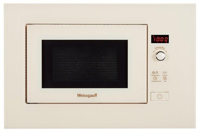 Weissgauff Микроволновая печь Weissgauff HMT-203