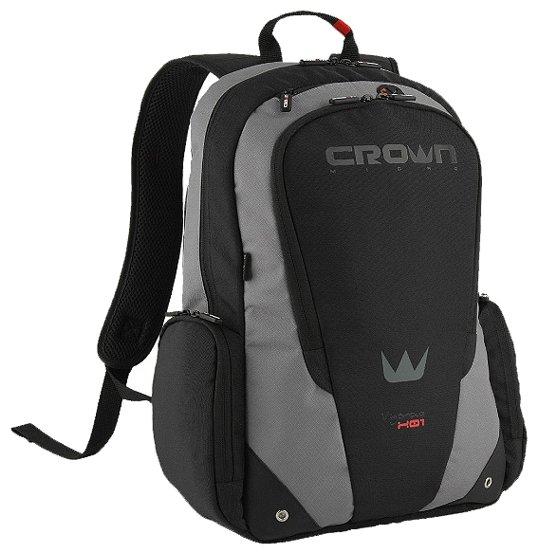 Рюкзак CROWN CMBPV-115