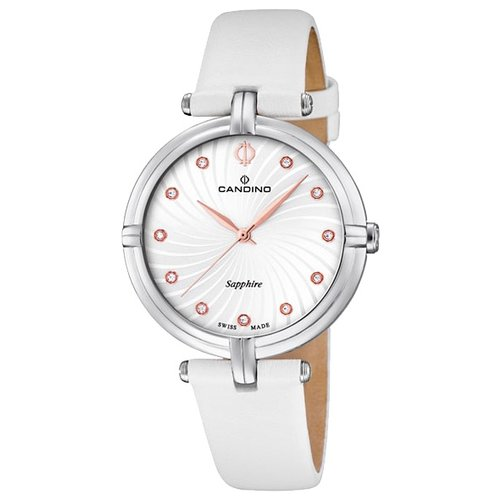 Наручные часы CANDINO C4599/1 candino elegance c4566 1