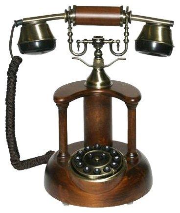 Телфон КХТ-243