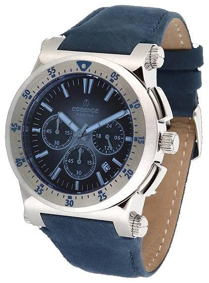 Наручные часы ESSENCE ES6203MR.399