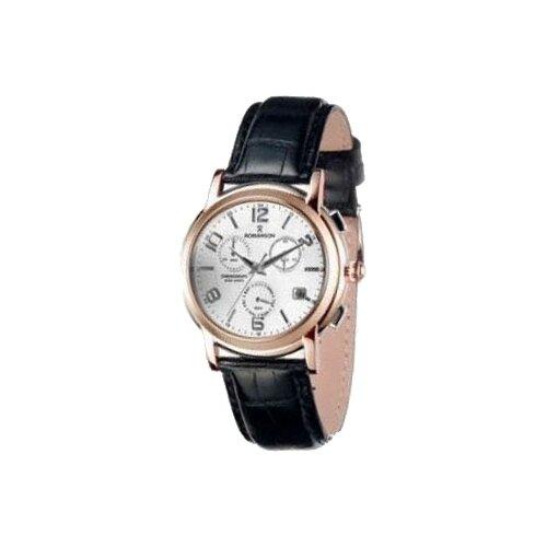 Наручные часы ROMANSON TL3587UMR(WH) часы наручные romanson