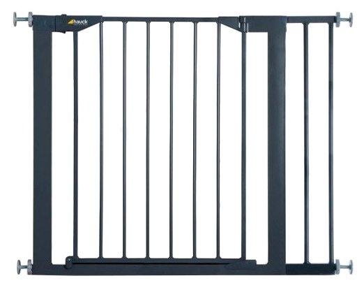 Hauck Ворота безопасности 75-95 см 597095