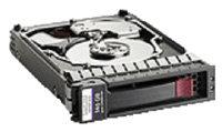 Жесткий диск HP 384852-B21