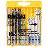 Электролобзик DeWALT DW349B