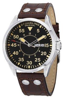 Наручные часы STUHRLING 479.3315K1