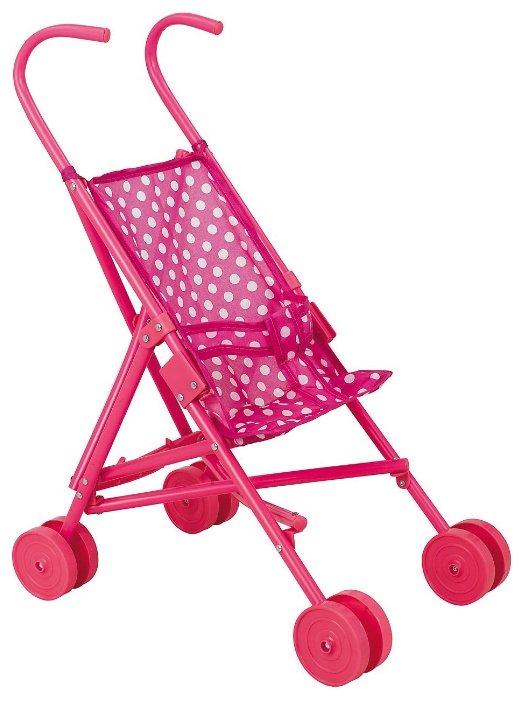 Прогулочная коляска Buggy Boom Mixy (8801)