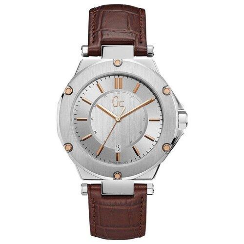 Наручные часы Gc X12002G1S gc x73001m1s