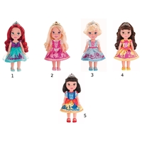 Кукла JAKKS Pacific Disney Fairies 35 см 750050